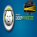 Deep Freeze  7.0 Full Version By Computer Media Corporation