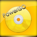 Power ISO 6.0 Fully Silent By Computer Media Corporation