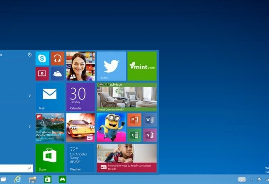 Windows 10 Ghost 10 By Computer MediA