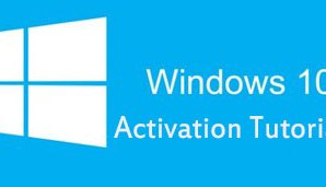 How To Activate Windows 10 In Urdu By Syed Talha Zameer