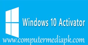 Windows 10 AIO Activator [Latest!]