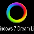 Windows 7 Dream Lite 2016 x32 (700Mb) by Computer Media