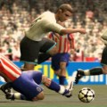 Ea Sports Fifa 2007 Game By CMTEAMPK