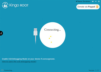 Kingroot-App-Features-For-PC-Laptop-Android-OS