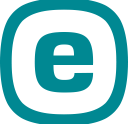 ESET Smart Security v9.0.377.0 32Bit English Silent By CmTeamPK