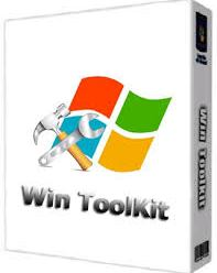 Win Toolkit 1.5.4.13 Free Download!
