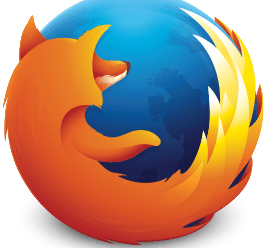 Firefox Setup 48.0 Silent Version By Computer Media