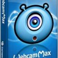WebcamMax 8.0.0.8 Multilingual By Computer Media