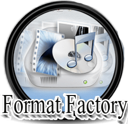 Format Factory  3.7 Silent By Computer Media
