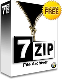 7-zip-16-03-multilingual-by-computer-media