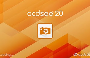 ACDSee 20.0 Build 561 Portable By Computer Media