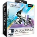 CyberLink ActionDirector Ultra 2.0.0906.0 By Computer Media