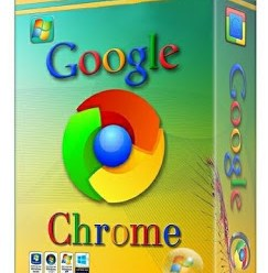 Google Chrome 53.0.2785.143 By Computer Media