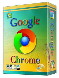 google-chrome-53-0-2785-143-by-computer-media