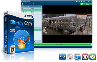 leawo-blu-ray-copy-7-6-0-0-multilingual-portable-by-computer-media