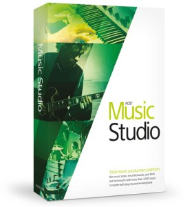 magix-acid-music-studio-10-0-build-152-keygen-by-computer-media