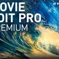 MAGIX Movie Edit Pro Premium 2017 v16.0.1.25 (x64) + Crack By Computer Media