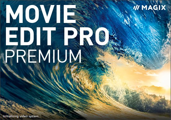 magix-movie-edit-pro-premium-2017-v16-0-1-25-x64-crack-by-computer-media