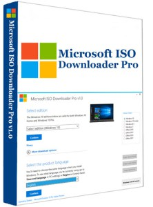microsoft-iso-downloader-pro-by-computer-media