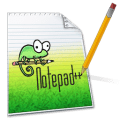 Notepad++ v7 + Portable By Computer Media