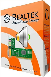 realtek-high-definition-audio-drivers-6-0-1-7940-whql-by-computer-media
