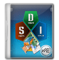 Snappy Driver Installer R494 Driver Packs 16083 By Computer Media