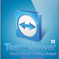 TeamViewer 11 Premium+Corporate +Crack Free Download