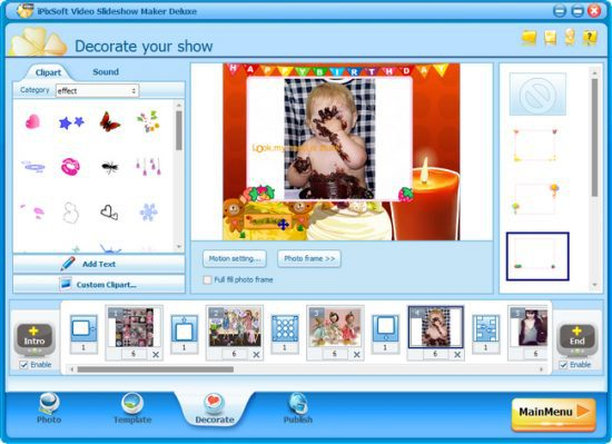 ipixsoft-video-slideshow-maker-deluxe-3-5-2-0-with-crack-by-computer-media