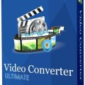 Aimersoft Video Converter Ultimate 8.9.0.7 With Crack