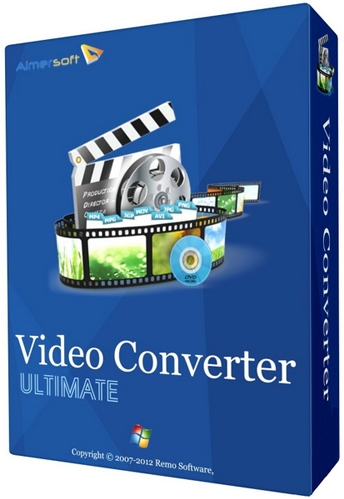 aimersoft-video-converter-ultimate-8-9-0-7