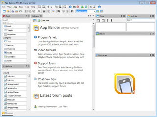 app-builder-2016-195-full-keygen