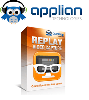 applian-replay-video-capture-8-7-1-full-crack