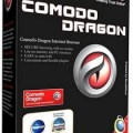 Comodo Dragon 52.15.25.664 By Computer Media