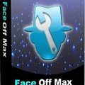 CoolwareMax Face Off Max 3.8.2.6 +Crack Is Here ! [Latest]