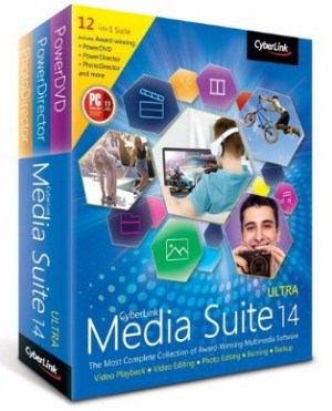 cyberlink-media-suite-14-ultra-crack