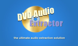 dvd-audio-extractor-7-3-0-full-crack