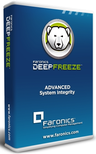 deep-freeze-enterprise-8-35-220-5190
