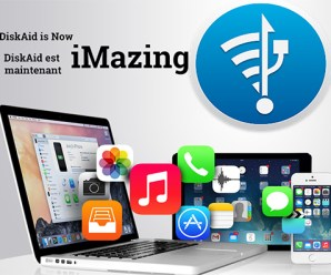 DigiDNA iMazing 2.11.4+Crack [Latest!]