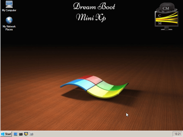 dream-multiboot-loader-disk-2017-by-computer-media-mini-dream-xp