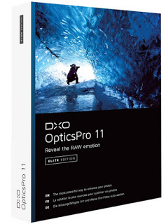 dxo-optics-pro-11-2-0-build-11667-elite-x64-multilingual-full-patch