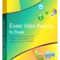 Evaer Video Recorder for Skype 1.6.6.21 With Patch