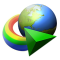 Internet Download Manager 6.26 Build 11+Patch