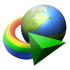 Internet Download Manager 6.27 Build 5 Final Crack Is Here ! {Latest}
