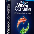 Movavi Video Converter 17.0.1 Multilingual Portable