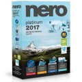 Nero 2017 Platinum 18.0.06100 Multilingual Full Version