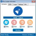 Re-Loader Activator 3.0 Beta 3 Free Download [Latest!]