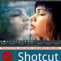 Shotcut 16.10.01 (x64) Multilingual By Computer Media