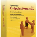 Symantec Endpoint Protection 12.1.7166.6700 With Crack {New}