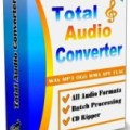 CoolUtils Total Audio Converter 5.2.0.152 +Crack