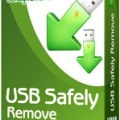 USB Safely Remove v5.5.1.1250 With Crack ! [Latest]